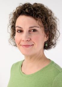 Denise Massie RHN