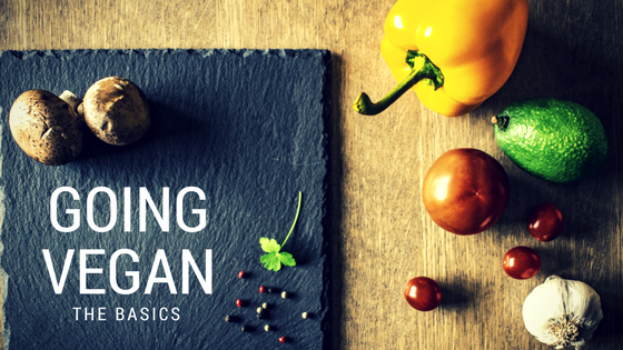 You've decided to adopt a vegan diet but aren't sure where to start. For you to be successful, your eating needs to be health-supporting and sustainable. Good news! This post will outline what you need to know to get started on this exciting journey.