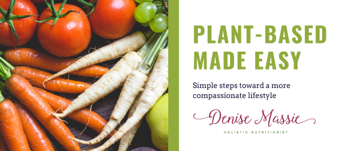 Plant-Based Made Easy Program Title_cropped