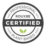 Rouxbe Plant-Based Professional Certification